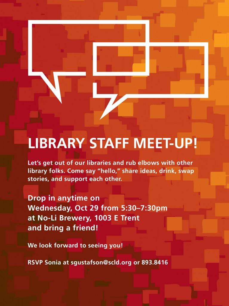 PR_LibraryMeetUp_Oct2014